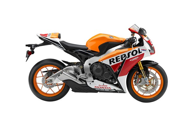 2015-Honda-CBR1000RR-SP3-small