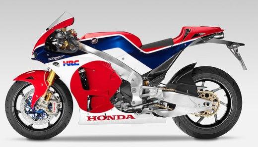 2015-Honda-RC213VS-Prototype1-small