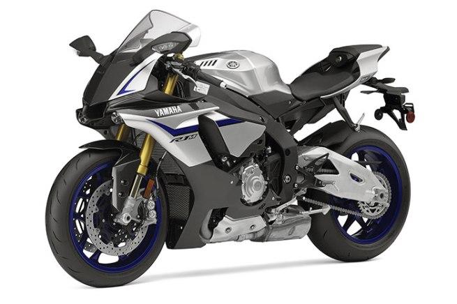 2015-Yamaha-YZF-R1M5-small