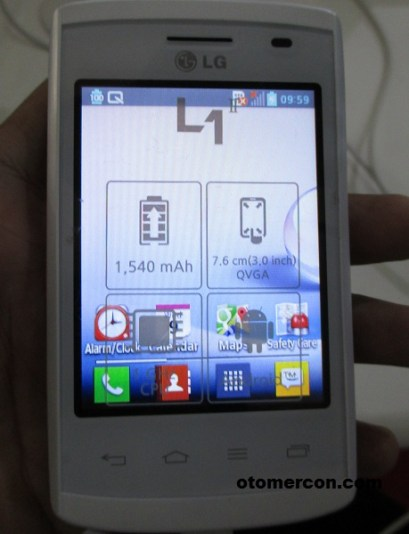 smartphone android (1)