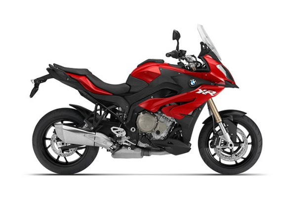 2015-BMW-S1000XR2-small