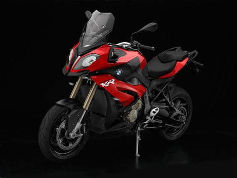 2015-BMW-S1000XR3-small