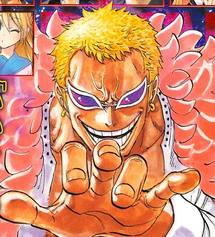 Doflamingo_Color_Post_Timeskip