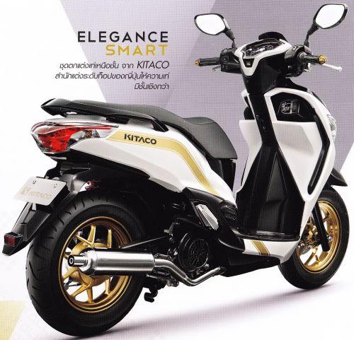 Honda Moove accessories otomercon (3)