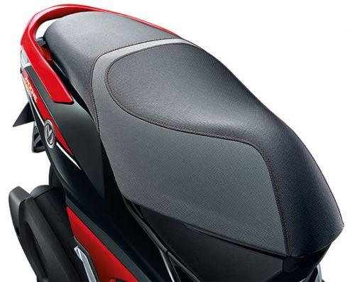 New Honda Moove Thailand Otomercon (10)