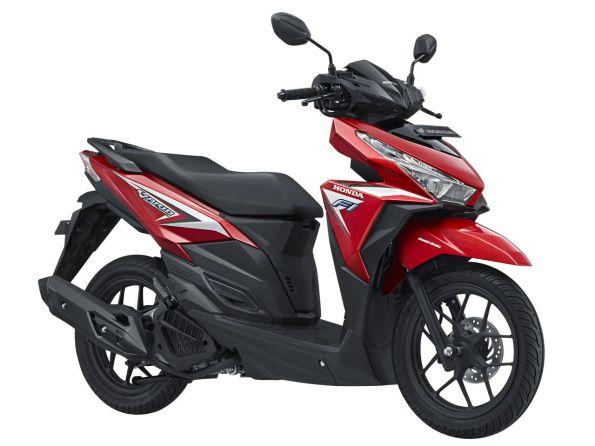 Honda Vario 125 eSP otomercon (2)
