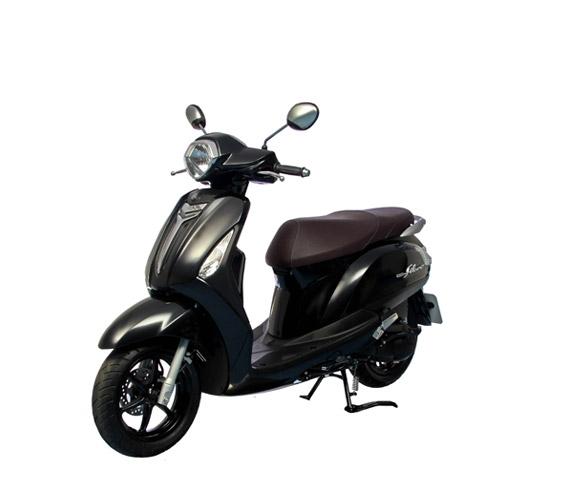 Yamaha grand filano 2015 otomercon (1)
