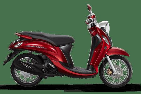 finoi-matt-deep-red-metallic