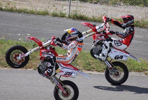Pedrosa luc1 motorsport (1)