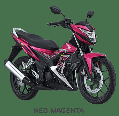 Honda Sonic 150R 2016 otomercon (4)
