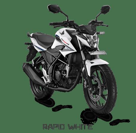 new-cb150r-putih2