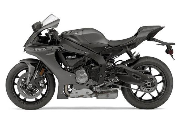 2016-Yamaha-YZF-R1c