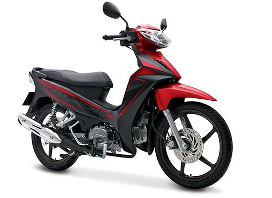 Honda_Blade-110-phien-ban-moi-6