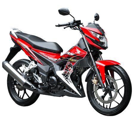 rs150-winning-red-360-679-all-new-rs150red-360-676