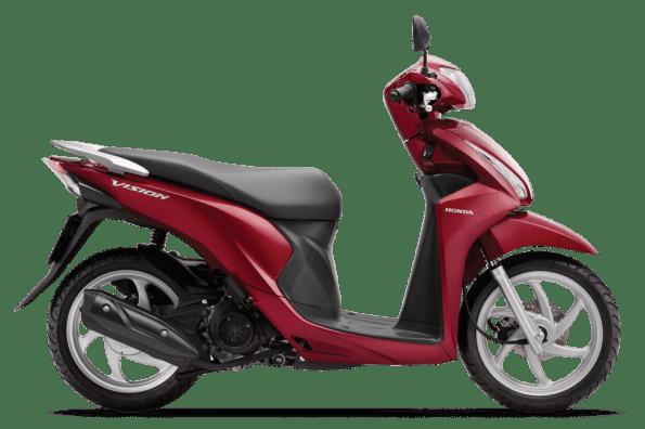 Honda Vision 110 eSP 2016 Vietnam otomercon classic (3)