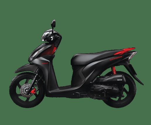 Honda Vision 110 eSP Vietnam 2016 otomercon doff (4)