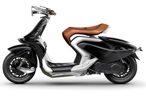 2017-Yamaha-04GEN-Design-Concept-n (2)