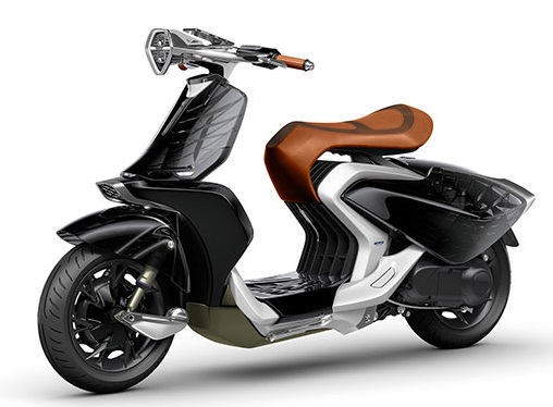 2017-Yamaha-04GEN-Design-Concept-n (4)