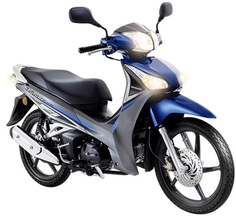 Honda Future FI Malaysia 2016 otomercon (3)