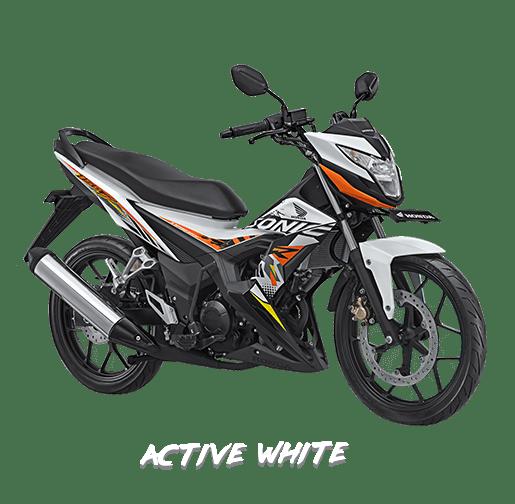 2017 Honda Sonic 150R otomercon (3)