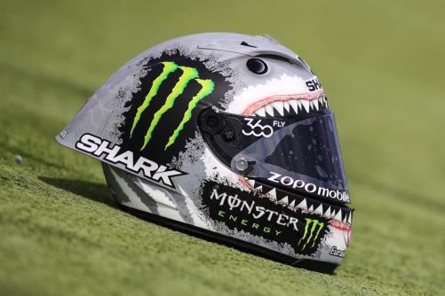 helm-shark-lorenzo-aragon-2016-2