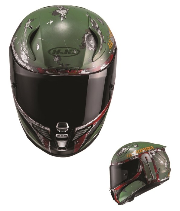 helm-hjc-star-wars-2017-2