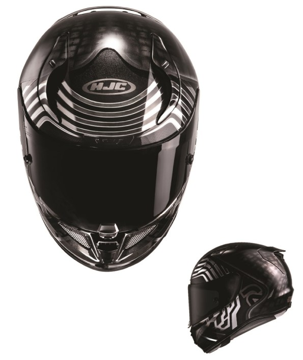 helm-hjc-star-wars-2017-3