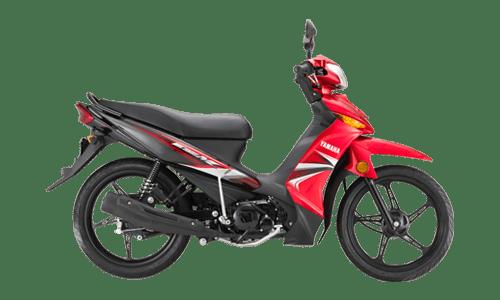 yamaha-e115m-warna-malaysua-1