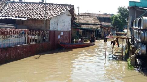 banjir-bandung