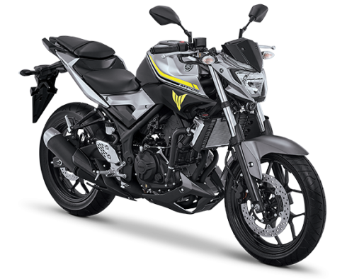 yamaha-mt25-indonesia-2017-2