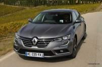 2016-Renault-Talisman-scene-18