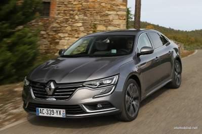 2016-Renault-Talisman-scene-27
