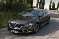 2016-Renault-Talisman-scene-29