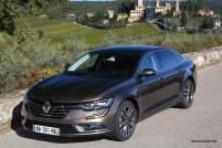 2016-Renault-Talisman-scene-39