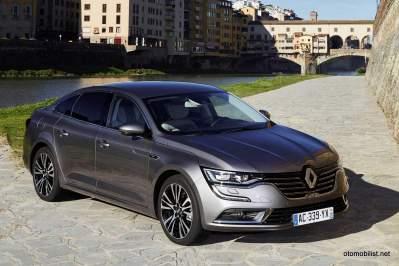 2016-Renault-Talisman-scene-45