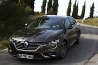 2016-Renault-Talisman-scene-50