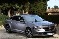 2016-Renault-Talisman-scene6