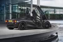 McLaren-F1-SS-003