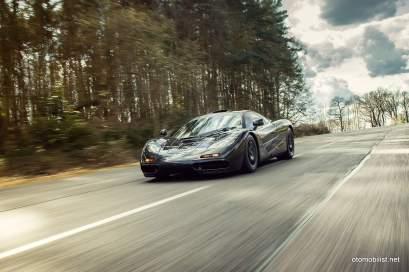 McLaren-F1-SS-012