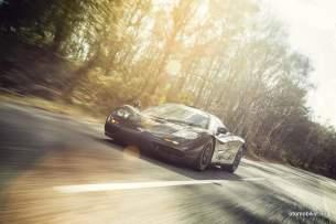 McLaren-F1-SS-015