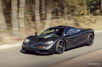 McLaren-F1-SS-016