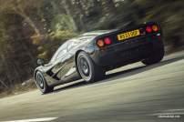 McLaren-F1-SS-017