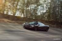 McLaren-F1-SS-018