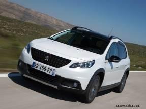 2017-Peugeot-2008-dynamic_031