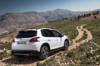 2017-Peugeot-2008_012