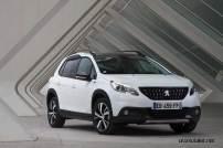 2017-Peugeot-2008_019