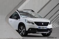 2017-Peugeot-2008_021