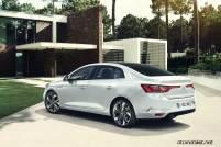 2017-Renault-Megane-Sedan_016