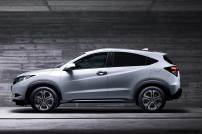2016-honda-hr-v-profile