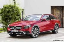 2017-mercedes-benz-e-serisi-all-terrain-red